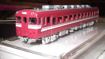 DSCF2879.JPG