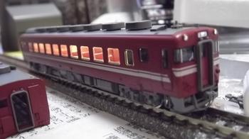 DSCF2882.JPG