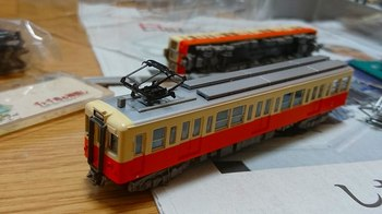 DSC_5433.jpg
